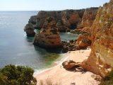 Forbes elege Algarve como melhor destino para viver a reforma depois do Covid-19