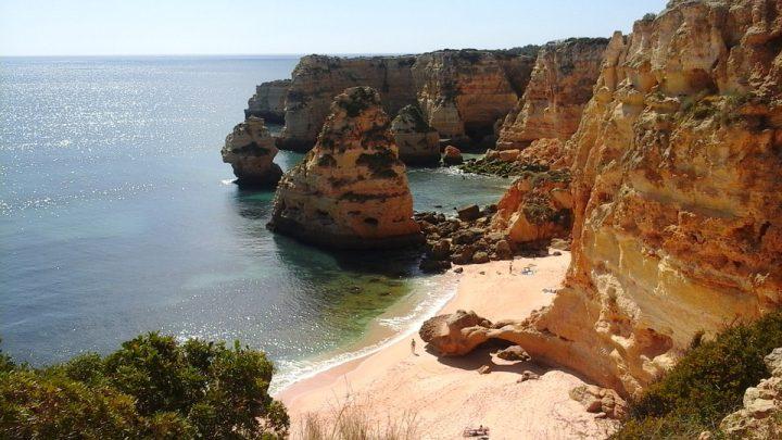 Portugal é um dos melhores destinos para os estrangeiros viverem depois do Covid-19, segundo a Forbes