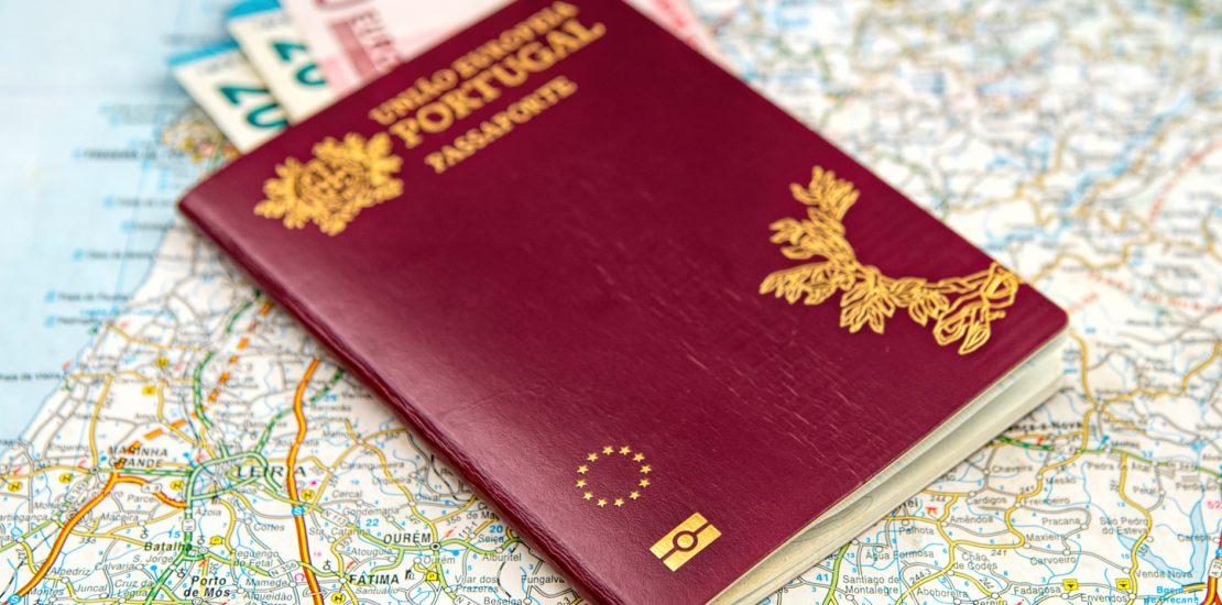 """Investimento """"Golden Visa"""" cresce 192% no mês de maio"""