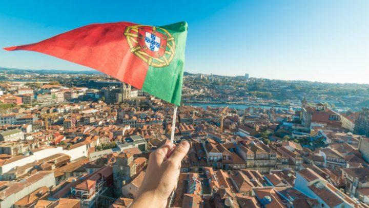 """Portugal torna-se o primeiro país europeu a receber Selo """"Safe Travels"""""""