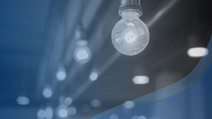 Como reformar a casa e melhorar a eficiência energética