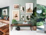 As 7 cores tendência em 2021 no design de interiores